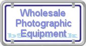 wholesale-photographic-equipment.b99.co.uk